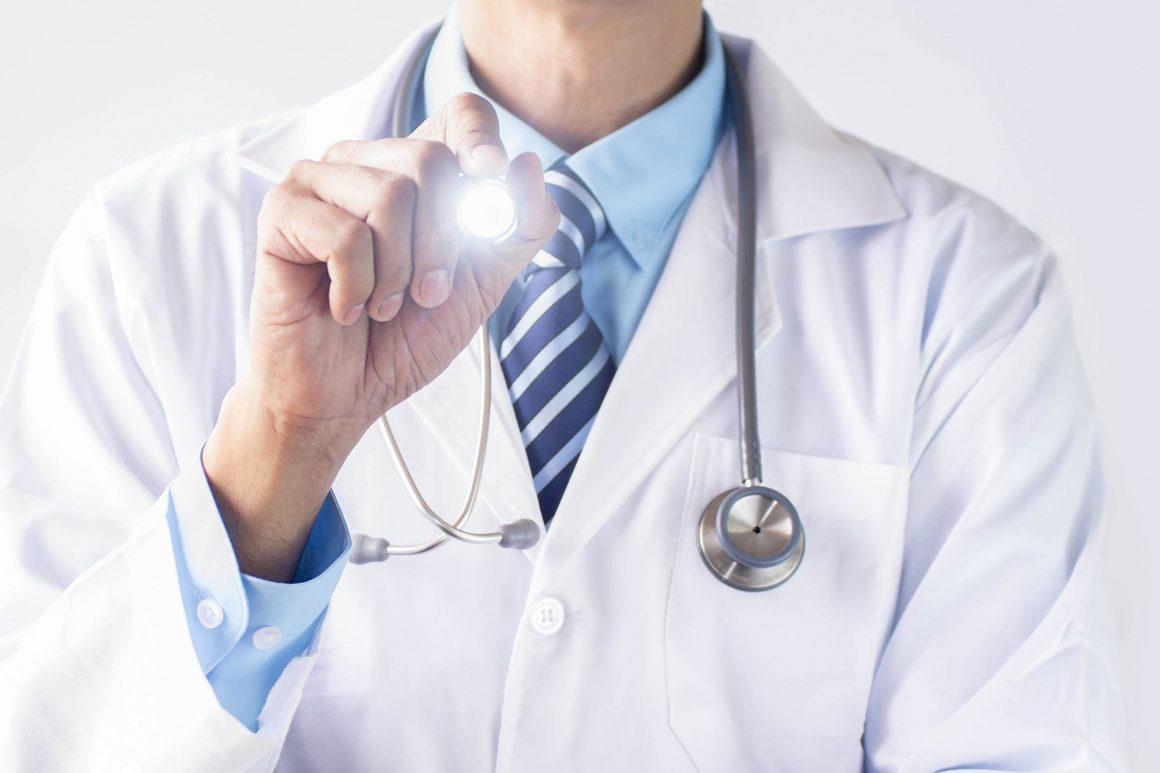 Burun Estetiğinde Doktor Seçimi