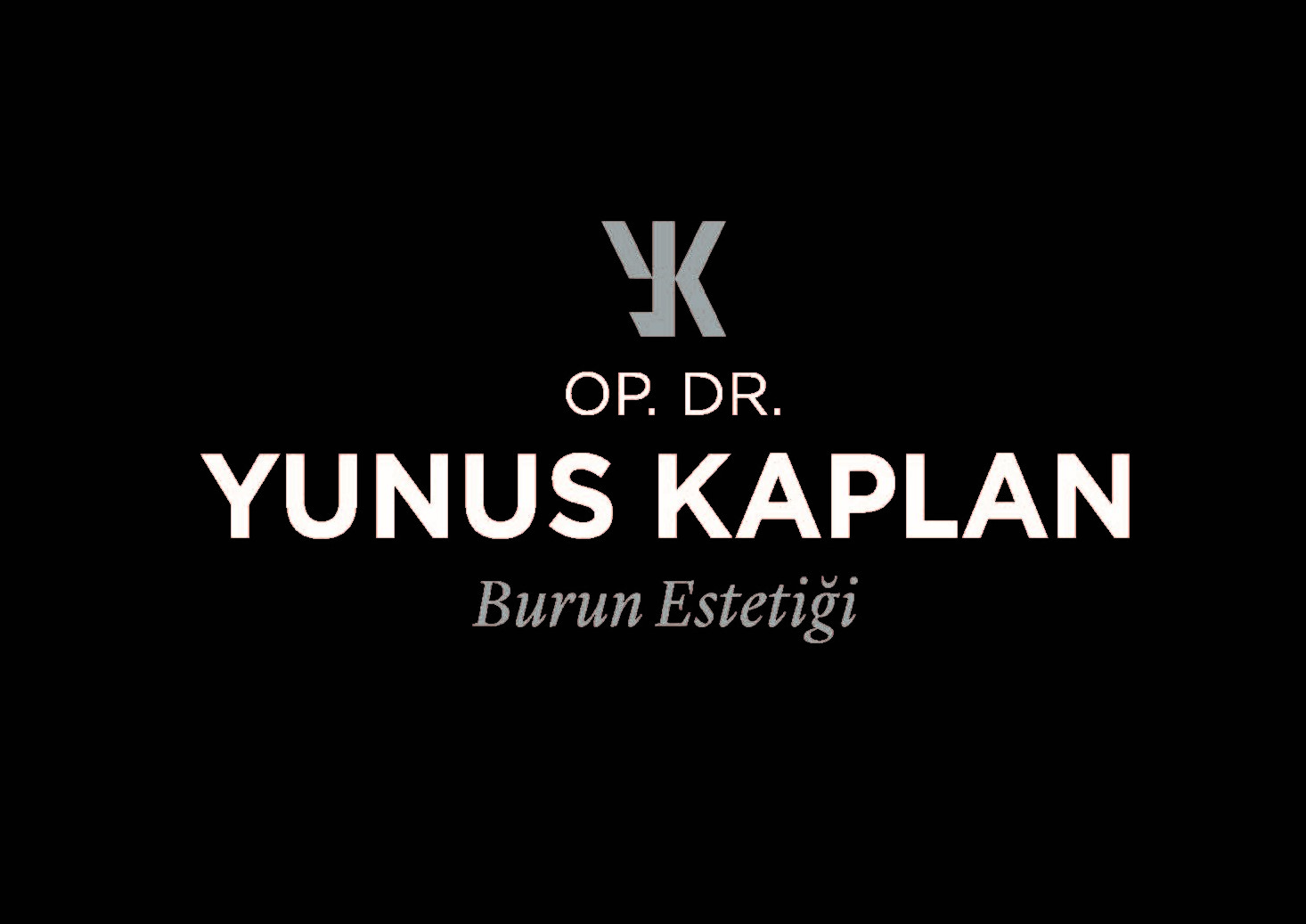 Op. Dr. Yunus Kaplan